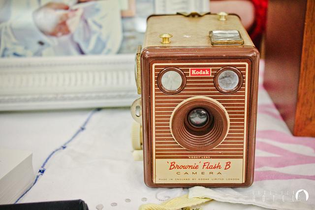 appareil photo deco mariage vintage appelez moi c lestine. Black Bedroom Furniture Sets. Home Design Ideas