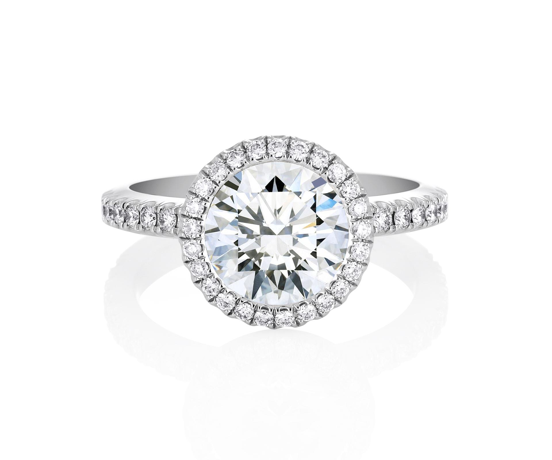 Alliances de mariage] De Beers, « A Diamond is Forever  «Appelez ...